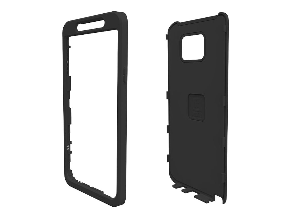 Trident Case CY-SSGXN5-BK000 Image 2