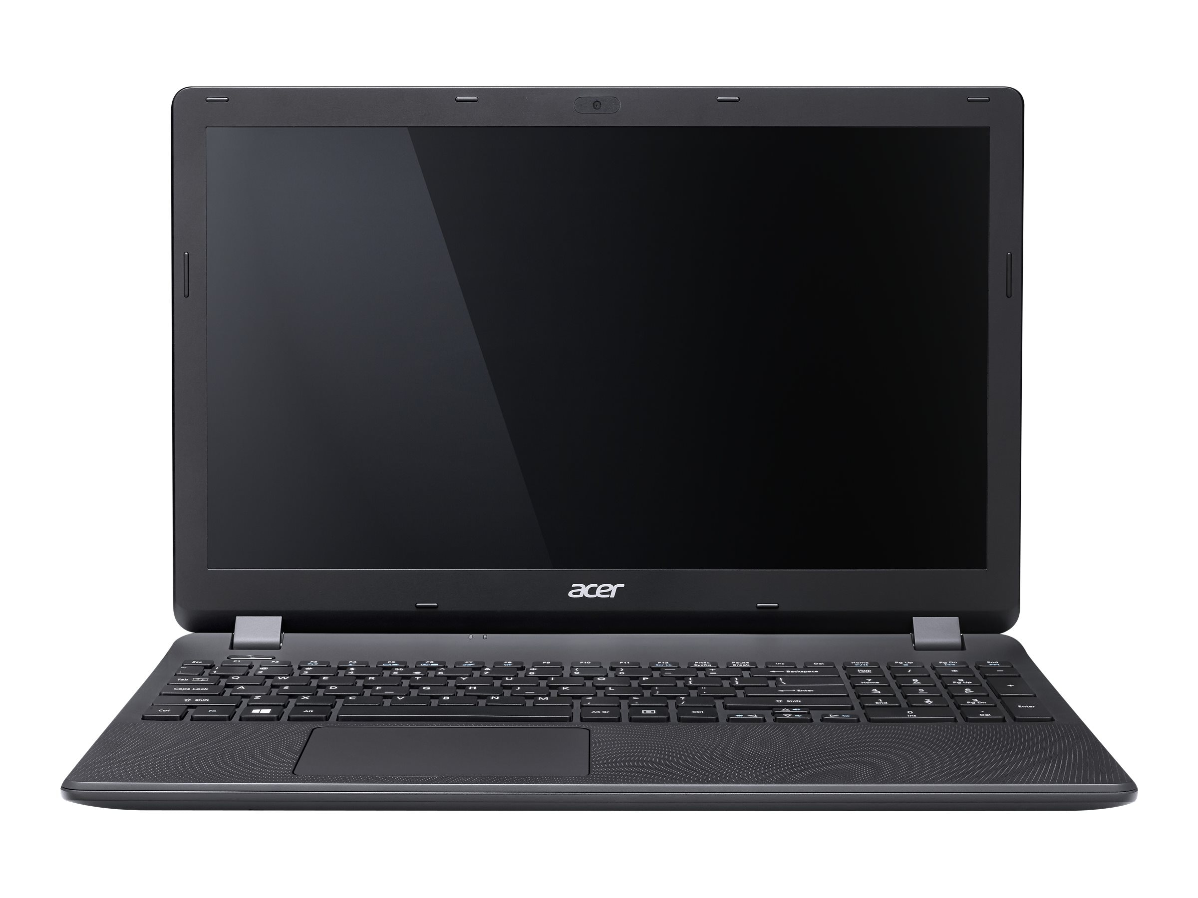 Acer NX.GCEAA.004 Image 4