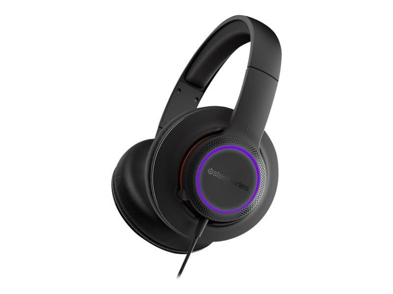 Steelseries 61421 Image 1