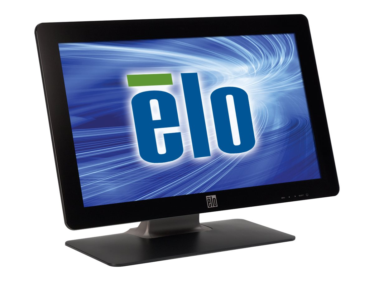 ELO Touch Solutions E382790 Image 3