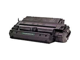 West Point 100778P HP C4182X Black High Yield Toner for HP LaserJet 8100 Series Printers, C4182X/200010P, 4783891, Toner and Imaging Components