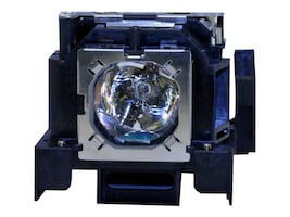 V7 Replacement Lamp for CP-SX635, CP-X809, VPL2133-1N, 17258809, Projector Lamps