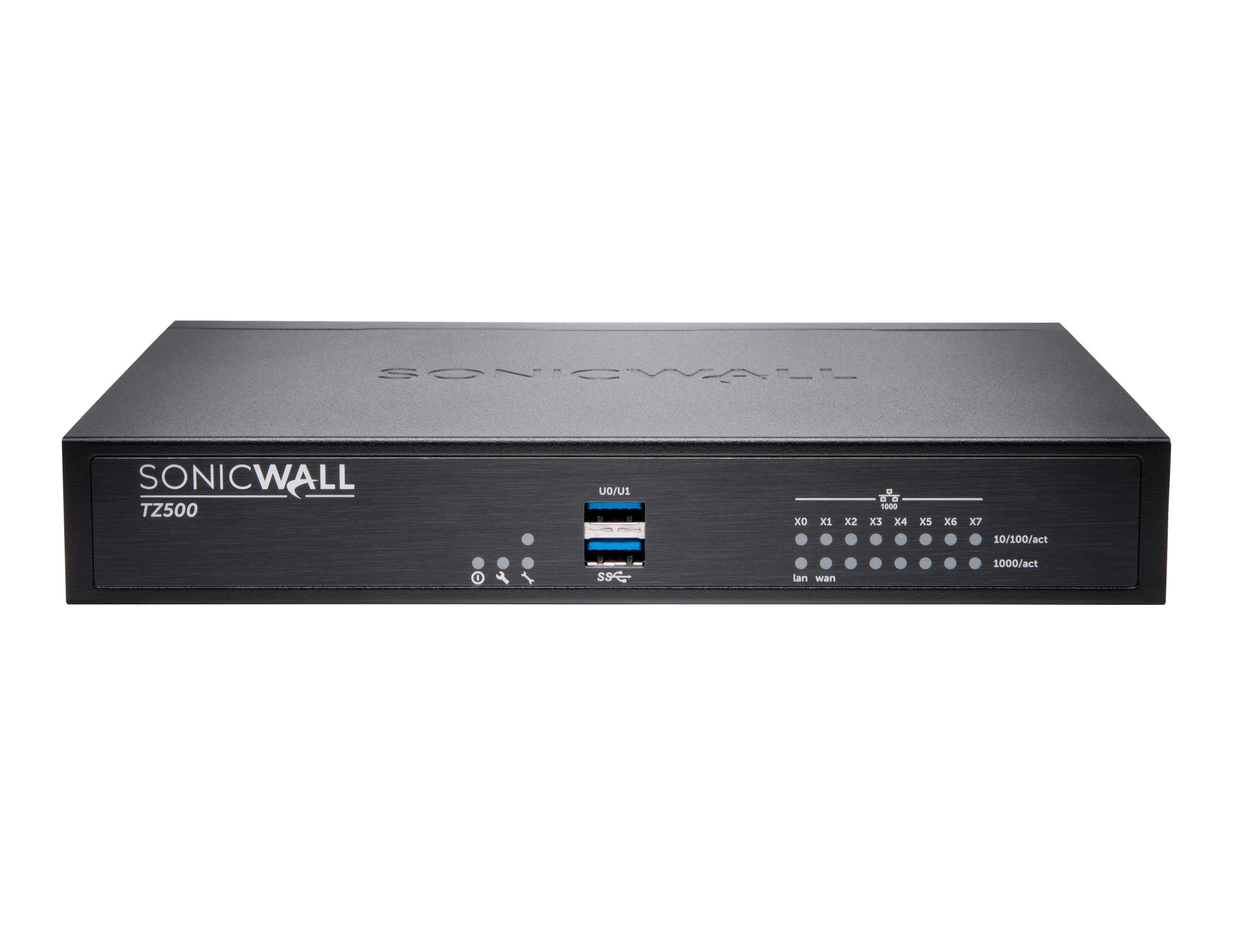 SonicWALL 01-SSC-0428 Image 2