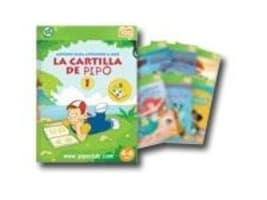 LeapFrog Tag Spanish & Bilingual Storybooks 8Ct, 91234, 10527658, Software - Educational