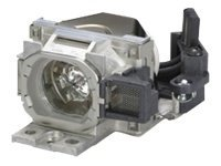 Sony 200W Replacement Lamp for MX20, MX25 Projector, LMPM200, 9564566, Projector Lamps