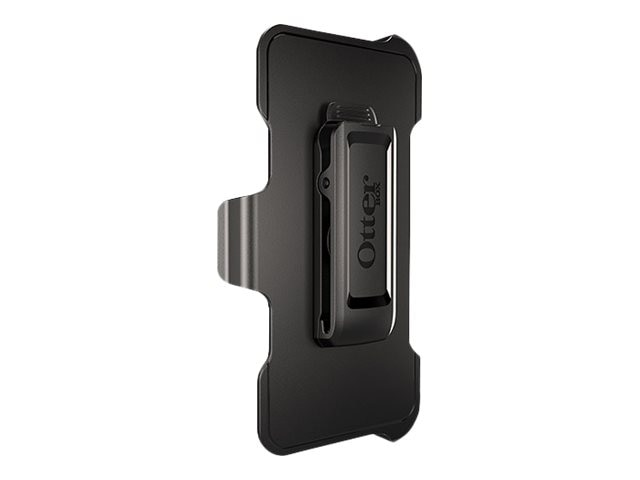 OtterBox Defender Series Holster for iPhone 6