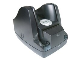 MagTek Excella STX, Check 21 Platform Base Unit, MSR, USB Cable, P S, Print on Back Only, 22350009, 7017817, Scanners