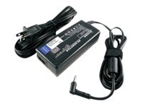 Add On HP Compatible 33W 19V Power Adapter