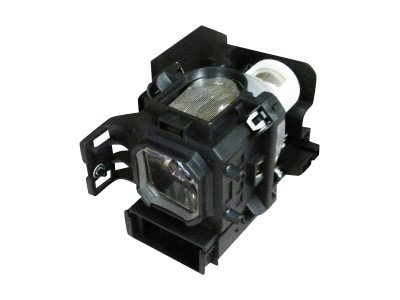 Total Micro Replacement Lamp for T490, VT580, VT590, VT595, VT695