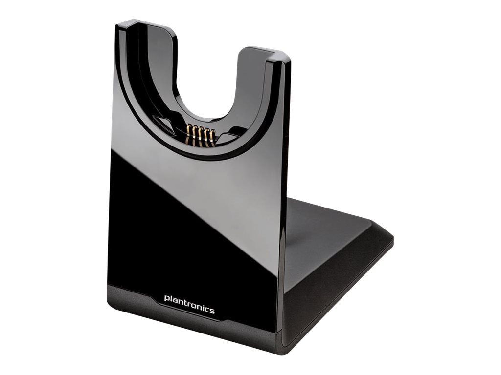 Plantronics Spare Charging Stand Voyager, 205302-01