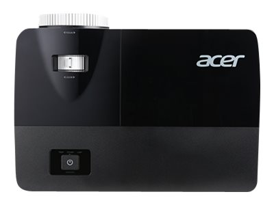 Acer MR.JLE11.009 Image 4