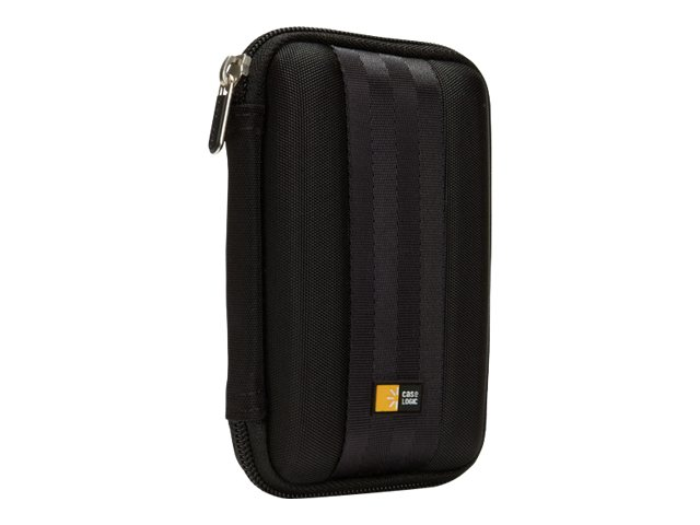 Case Logic QHDC-101BLACK Image 2