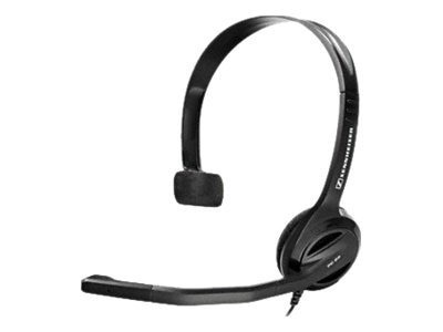Sennheiser PC 26 Call Control USB Headset