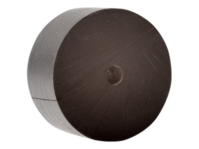Axis T91A6 Pipe Seal, 5503-781, 15226723, Mounting Hardware - Miscellaneous