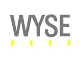 Wyse Wall Mount and Power Bracket for WinTerm S30 Thin Clients- Lead Free, 920277-01L, 7008591, Stands & Mounts - AV