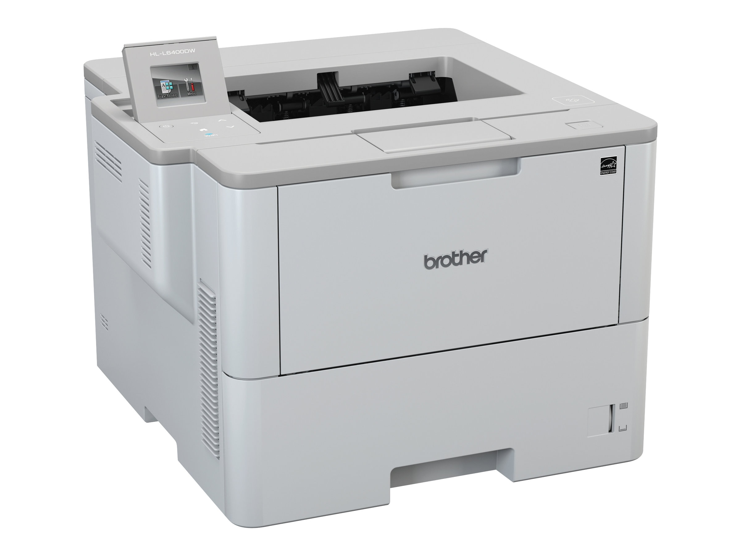 Brother HL-L6400DW Image 3