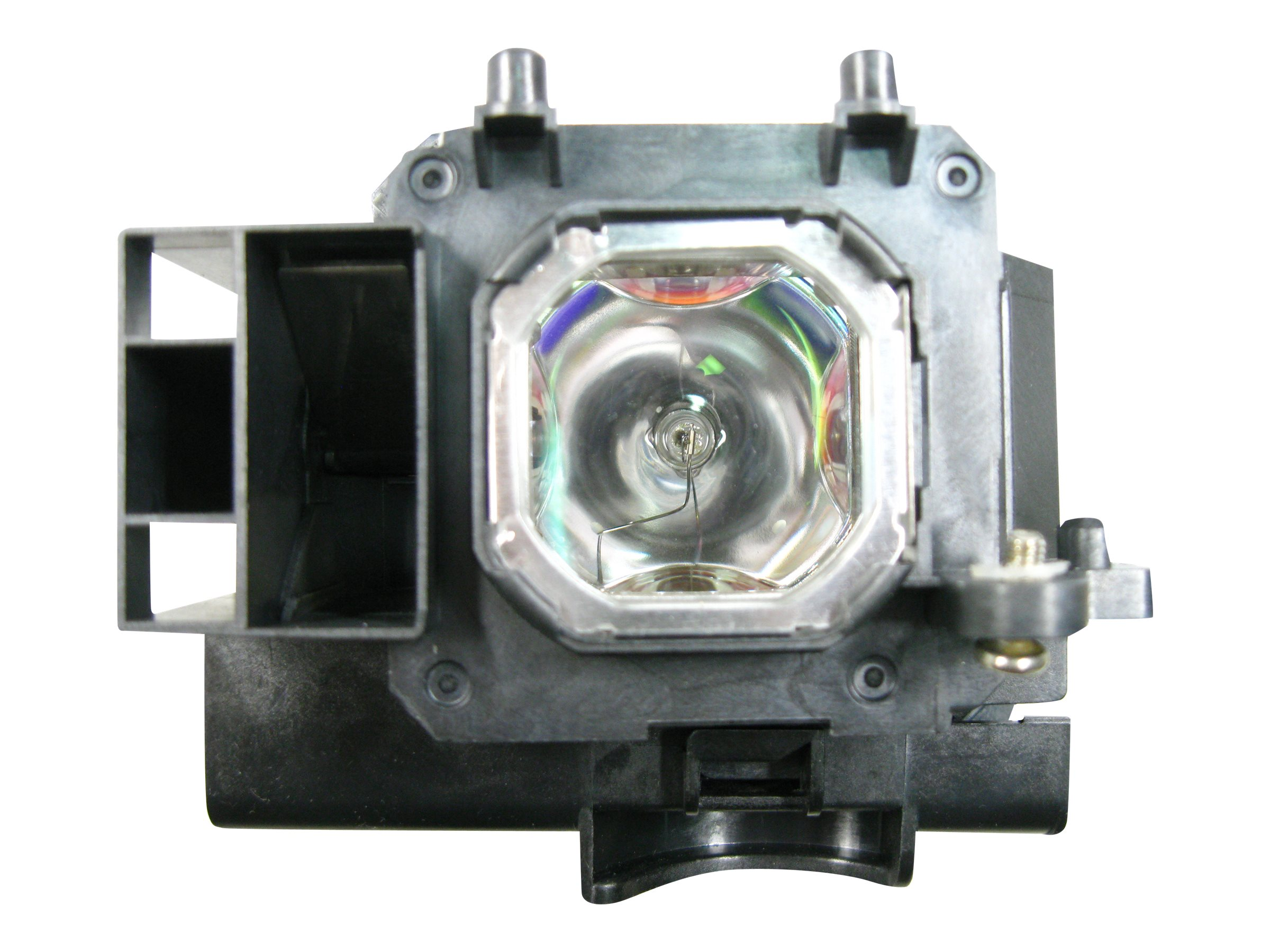 V7 Replacement Lamp for M260WS, M300W, M300XS, M311W, M350X, VPL2312-1N