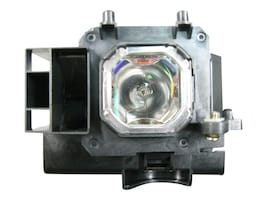 V7 Replacement Lamp for M260WS, M300W, M300XS, M311W, M350X, VPL2312-1N, 17260036, Projector Lamps