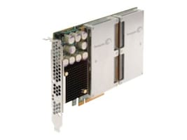 Seagate 1.6TB Nytro WarpDrive eMLC FHHL Application Accleration Card, ST1600KN0022, 31199921, Solid State Drives - Internal