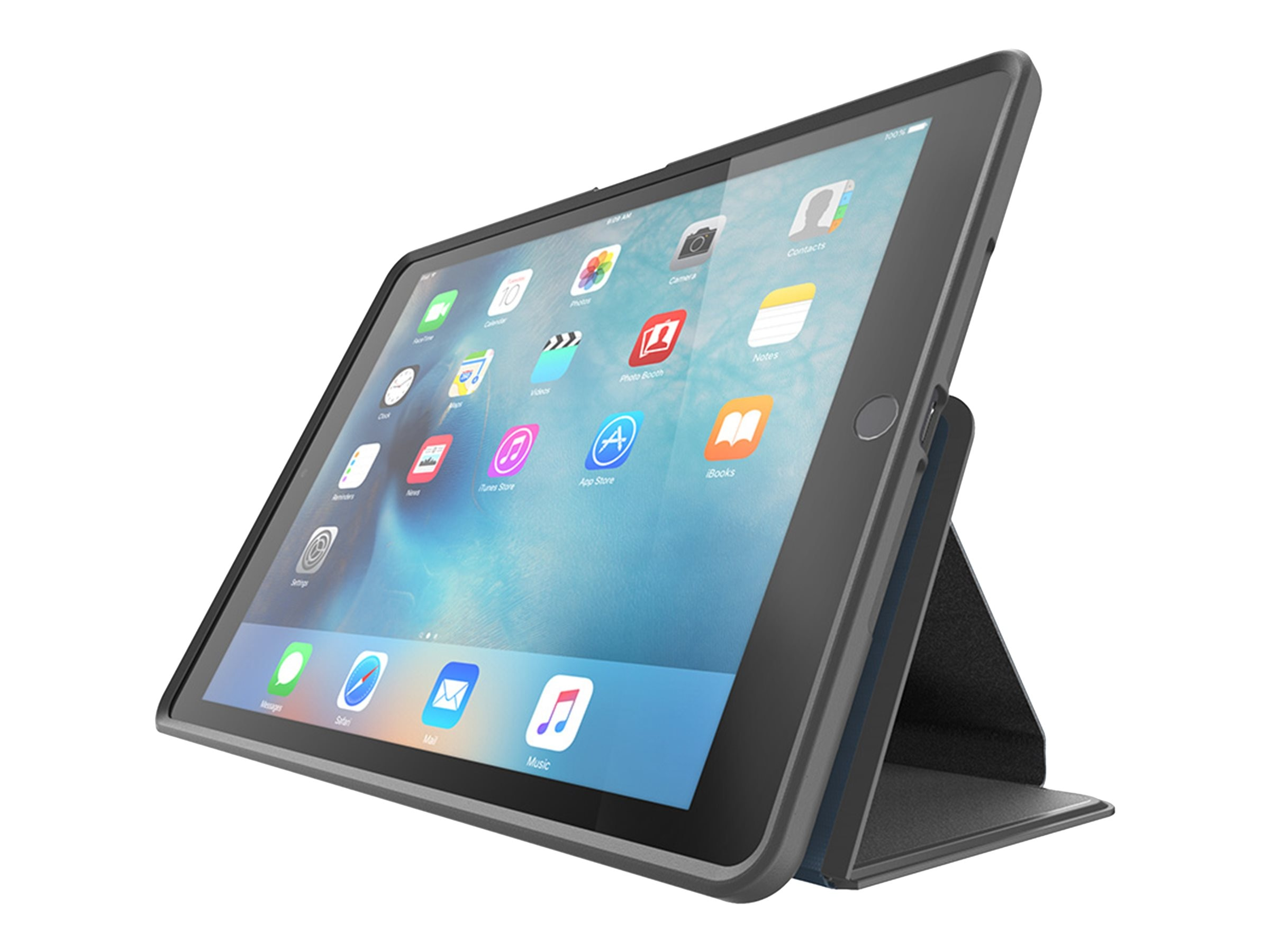 OtterBox Profile for iPad Air 2, Midnight Waves