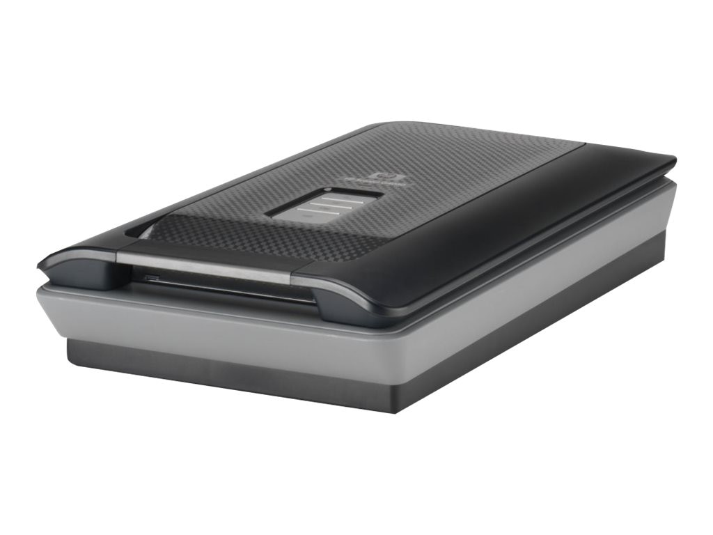 HP Scanjet G4050 Photo Scanner, L1957A#B1H, 7381029, Scanners