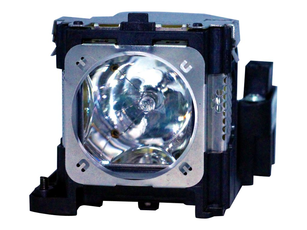V7 Replacement Lamp for PLC-XC50, PLC-XC55, PLC-XC56