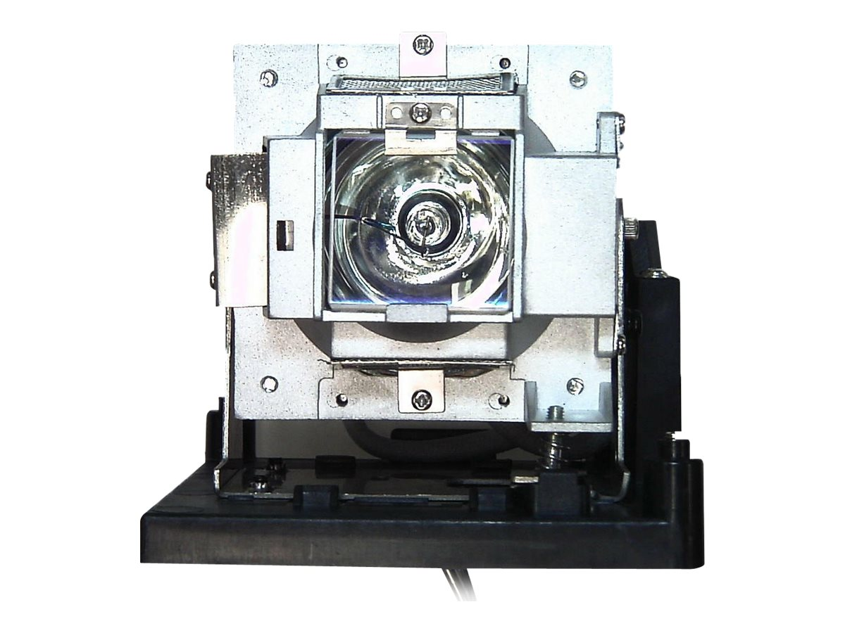 V7 Replacement Lamp for D-791ST, D-795WT, VPL2302-1N, 17260028, Projector Lamps