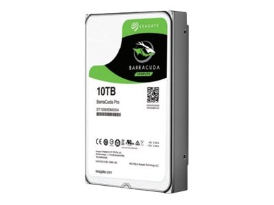 Seagate Technology ST10000DM0004 Image 1