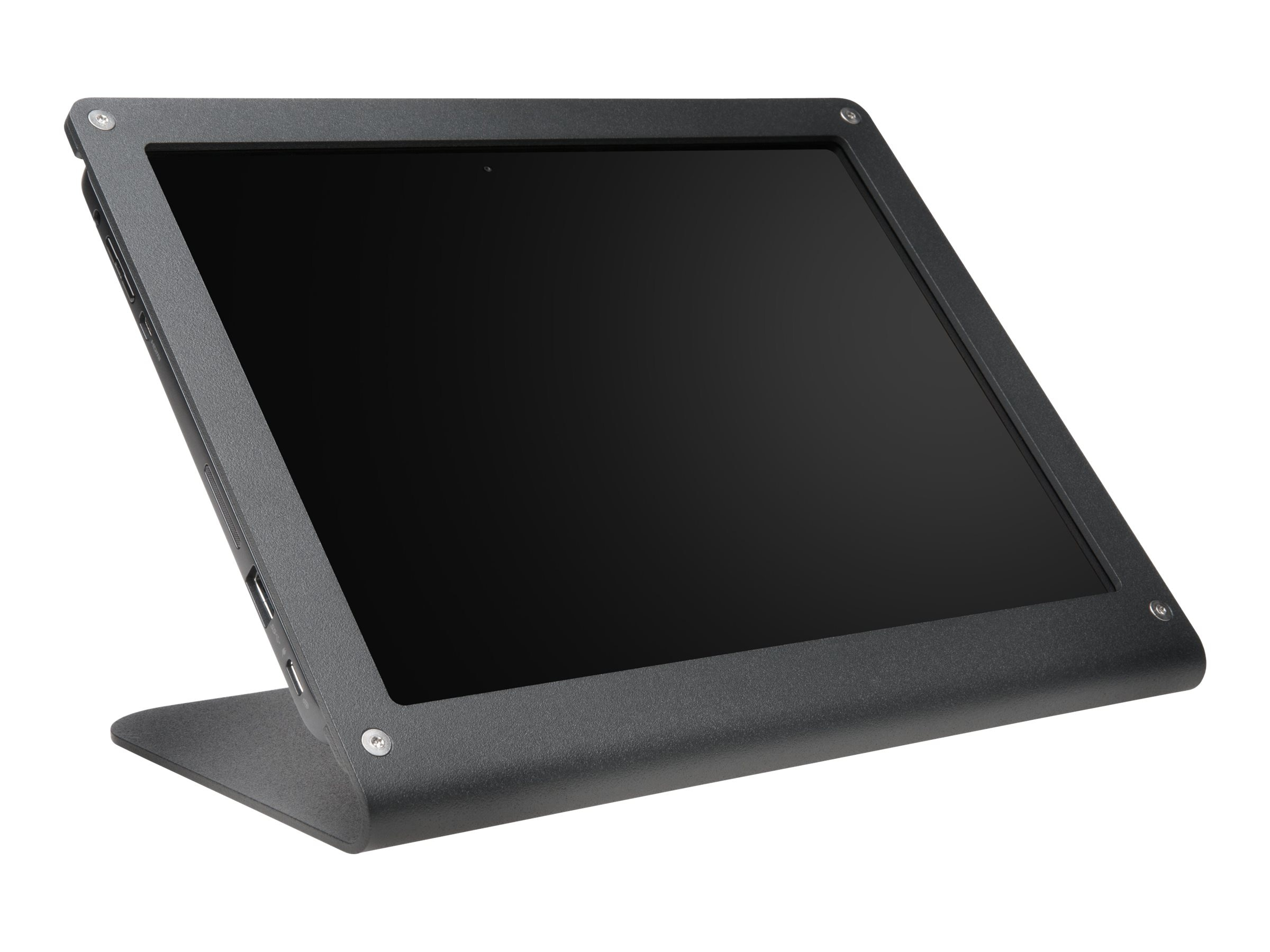 Kensington Windfall Stand for Dell Venue 10 Pro 5056, K67926US, 30819261, Security Hardware