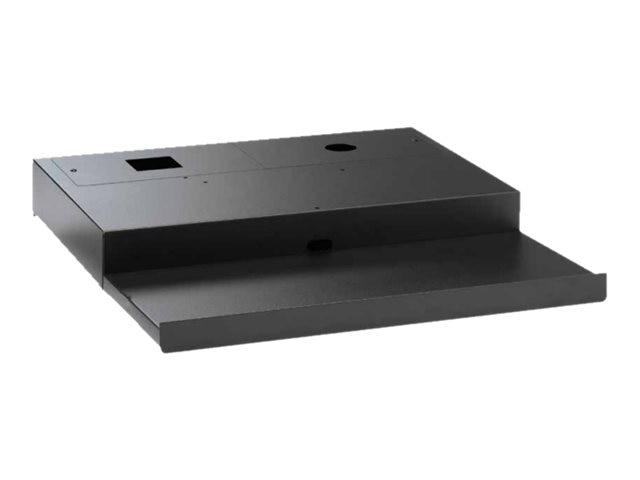 MMF POS POS Platform 18.86w x 21d for Advantage Cash Drawer, MMFP192104, 31122588, Cash Drawers