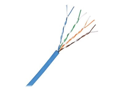 Comprehensive Cable CAT6B-1000 Image 1