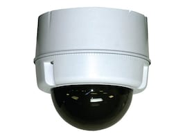 Videolarm SM5T8N Compact, Outdoor Surface Mount Dome, PoE, SM5T8N, 12951022, Cameras - Security