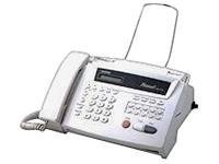 Brother Personal Fax-275