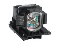 InFocus Replacement Lamp for IN5122, IN5124 Projectors, SP-LAMP-064, 12330883, Projector Lamps