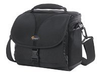 Lowepro Rezo 160 AW Black, LP34702-0WW, 15319031, Carrying Cases - Camera/Camcorder