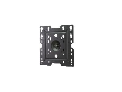 Peerless SmartMountLT Tilting Wall Mount for 22-37 Displays