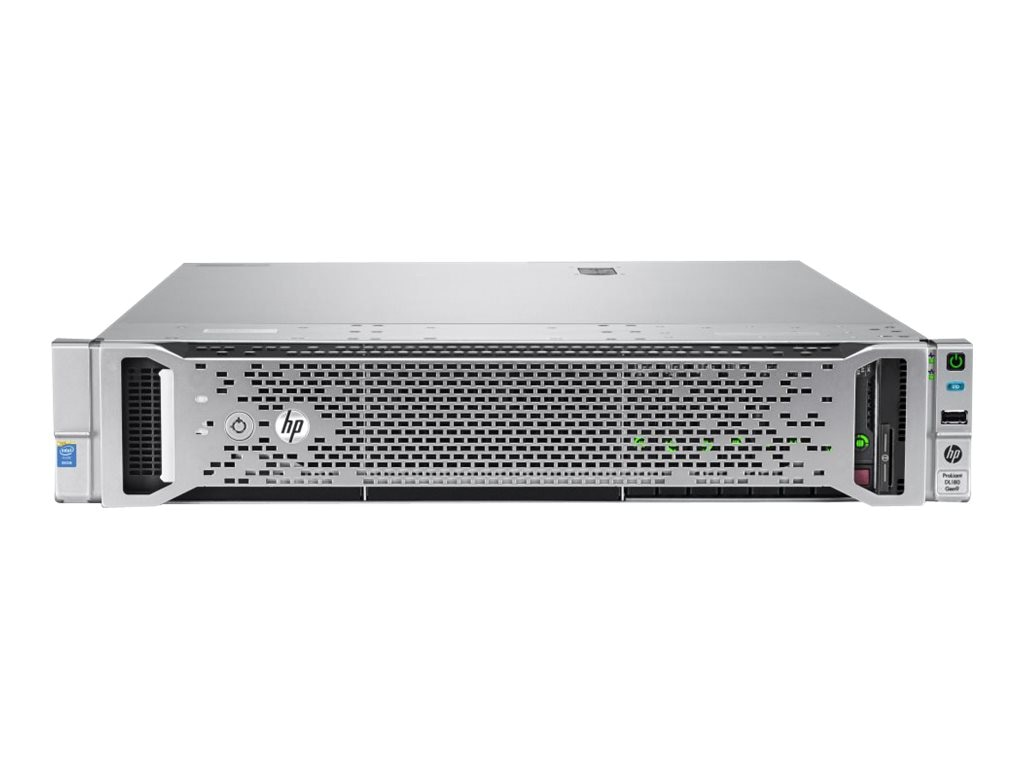 Hewlett Packard Enterprise 784099-S01 Image 2