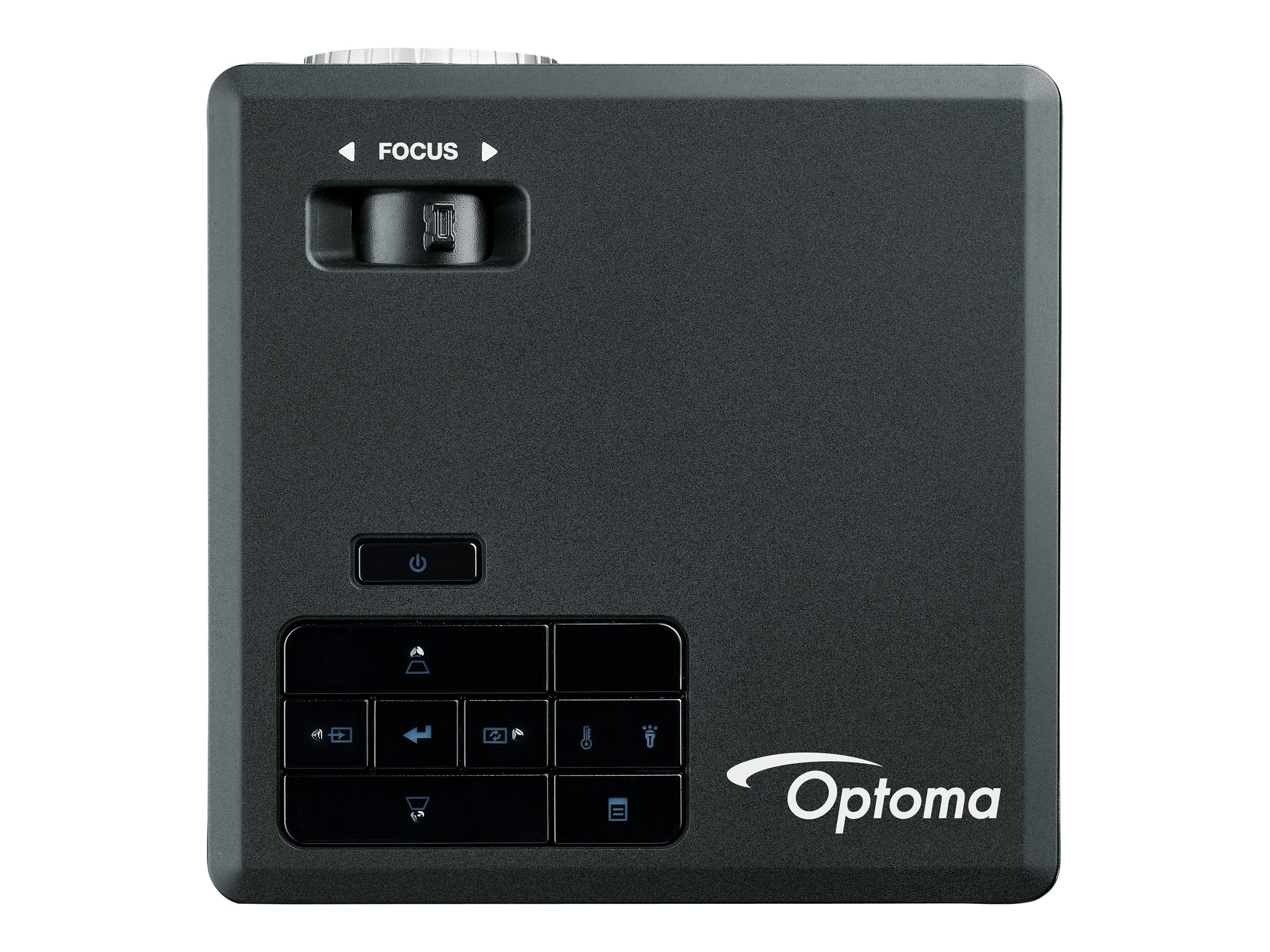 Optoma Technology ML750 Image 4