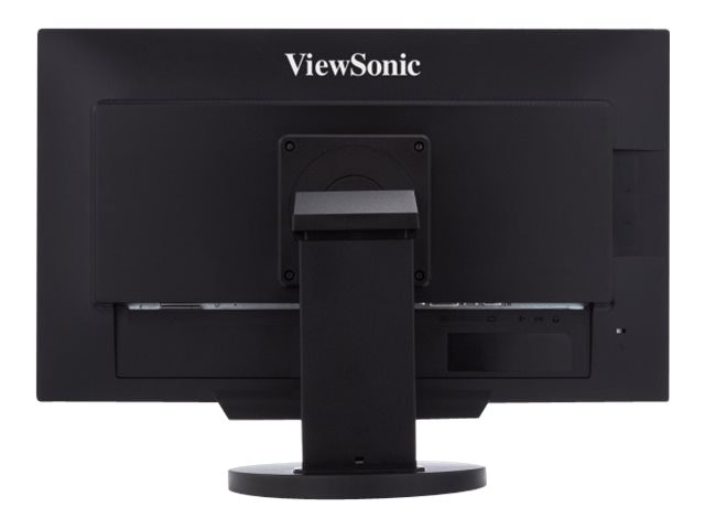 ViewSonic SD-Z226 AIO Zero Client PCoIP Tera2321 512MB RAM NoHDD GbE 21.5 NoOS, SD-Z226_BK_US1