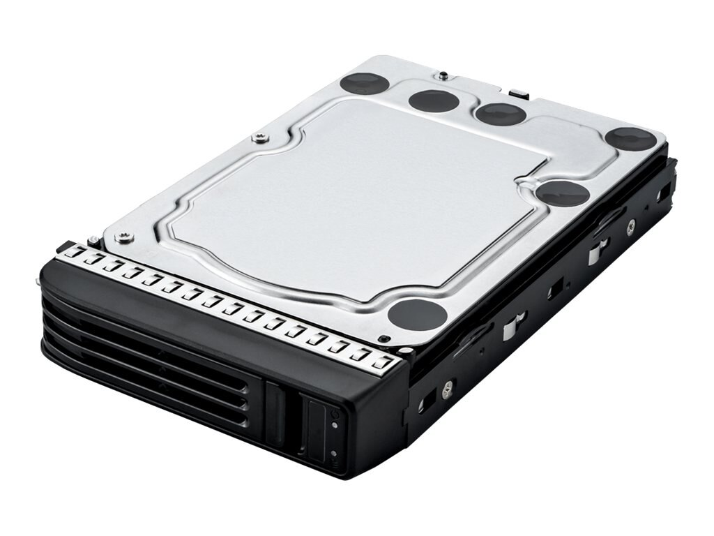 BUFFALO TS 7120r 3TB Replacement HDD, OP-HD3.0ZS-3Y, 14998596, Network Attached Storage