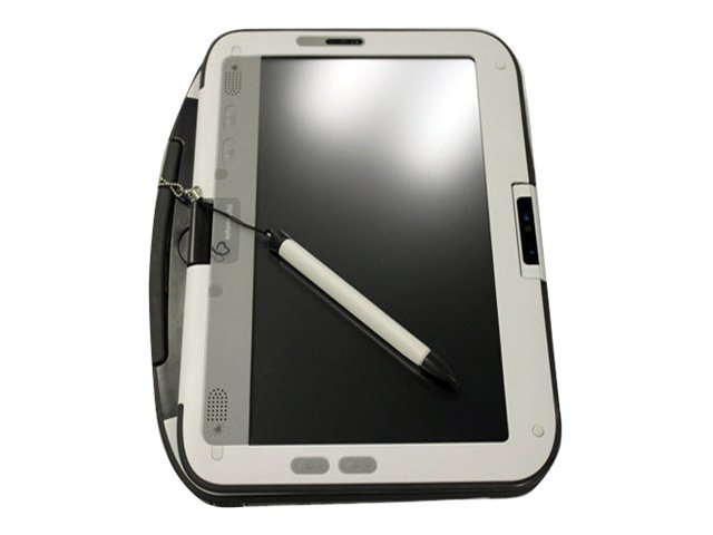 M&A Tech Companion Tablet PC MATL10IE2, MATL10IE2, 17467467, Tablets