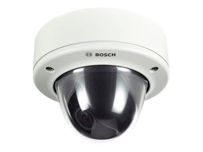 Bosch Security Systems FlexiDome 2X D N WDR 540TVL