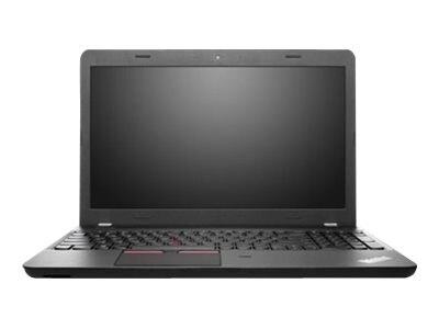 Lenovo TopSeller ThinkPad E565 1.8GHz A10 Series 15.6in display, 20EY001EUS