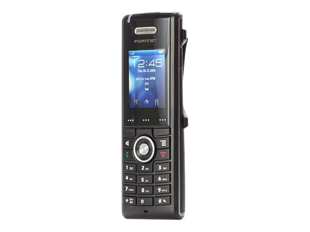 Fortinet FortiFone-870I Handset