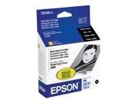 Epson Stylus Photo 2200 Matte Black Ink Cartridge (T034820)