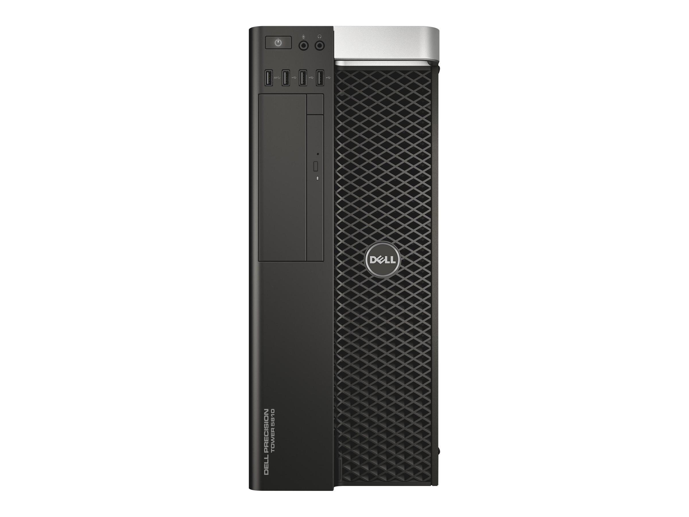 Dell 5DCR2 Image 5
