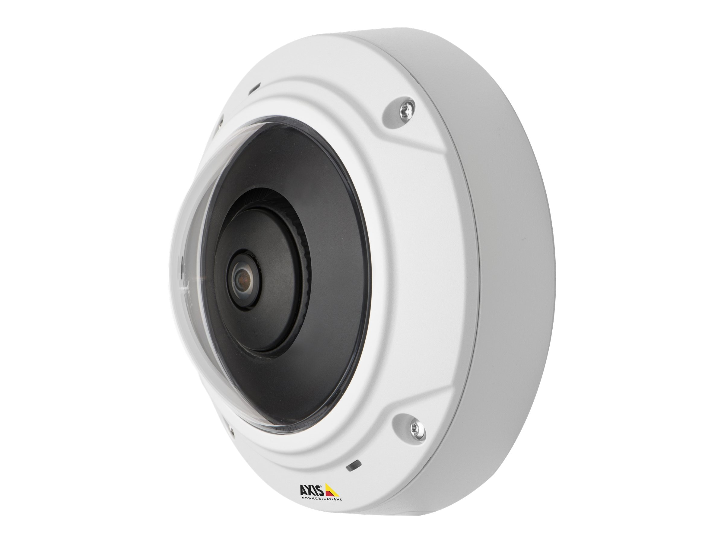 Axis M3007-PV Network Camera
