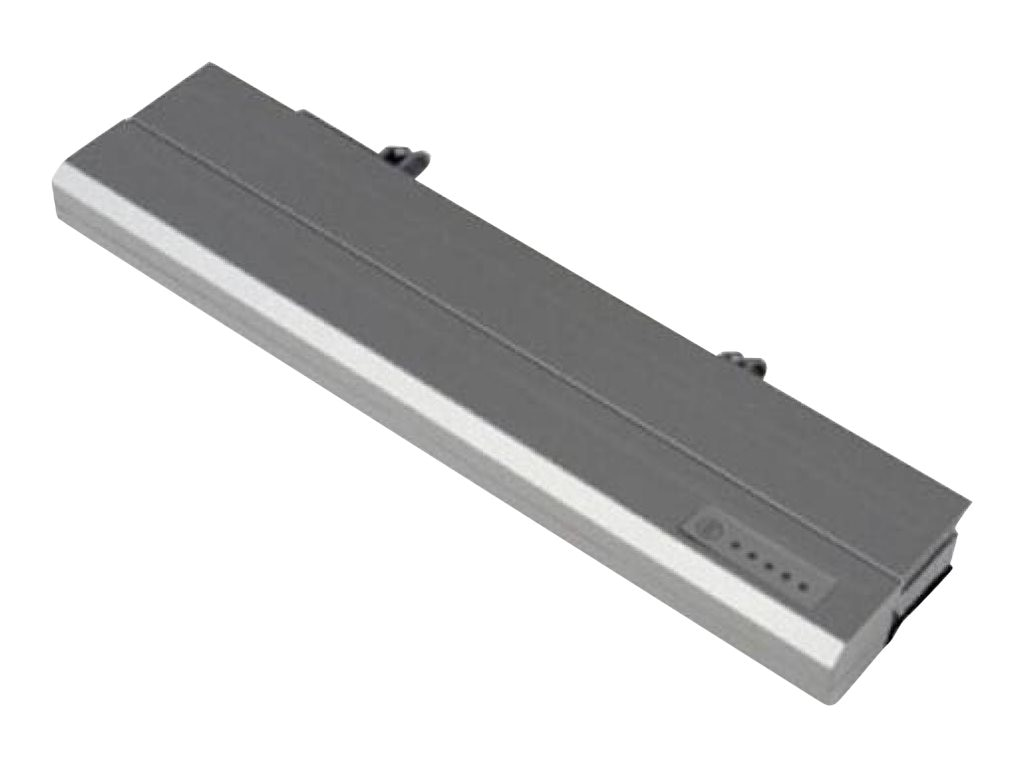 Ereplacements 6-Cell Laptop Battery for Dell Latitude E4310, 312-9955-ER, 21406296, Batteries - Other