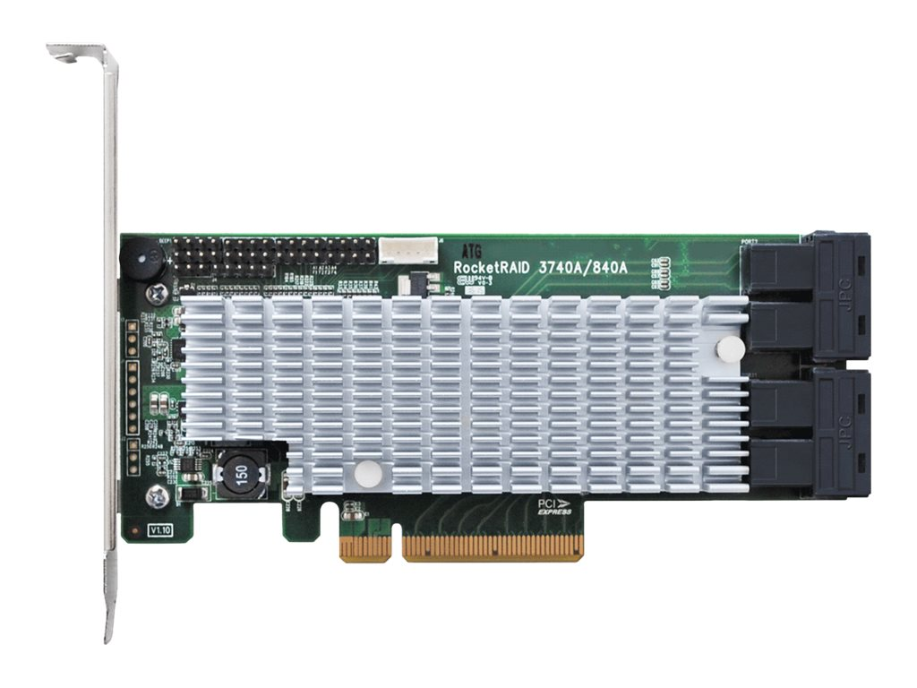 HighPoint Technologies RR840A Image 1