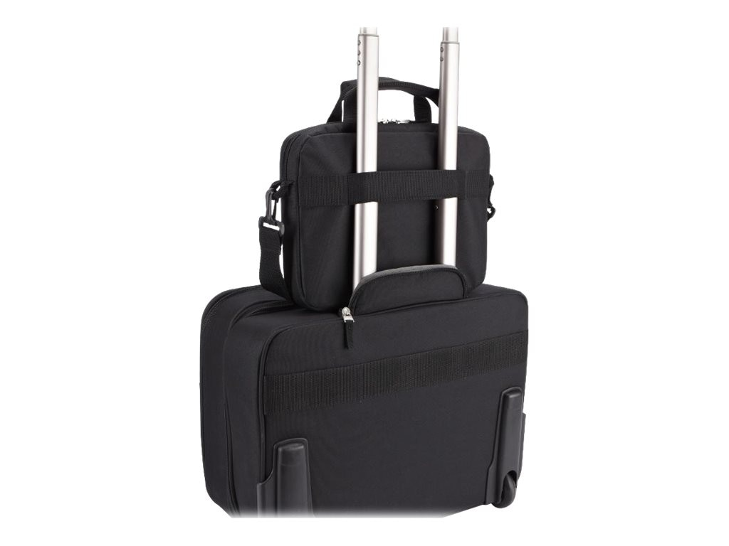 Case Logic AUA-311BLACK Image 5